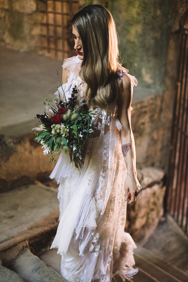 boho-style-bridal-shoot-8