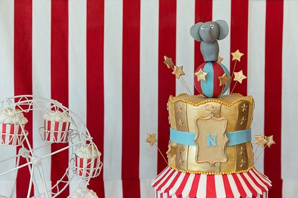 circus-baptism-theme-3x