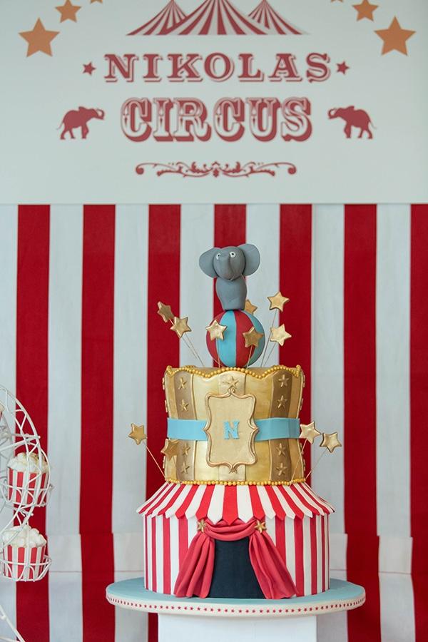 circus-baptism-theme-7x