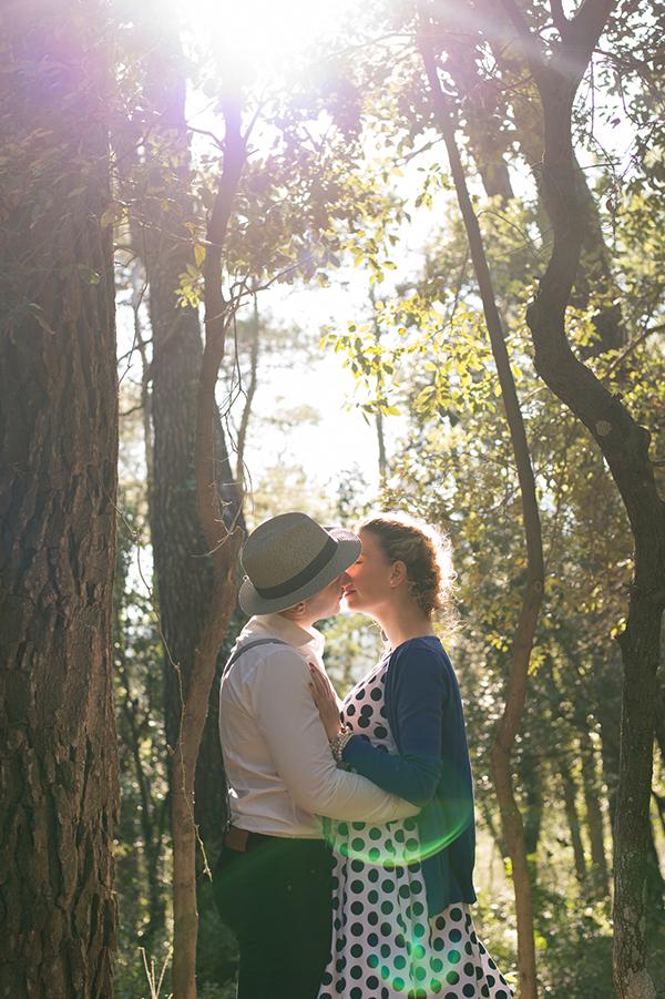 fairytale-prewedding-shoot-9