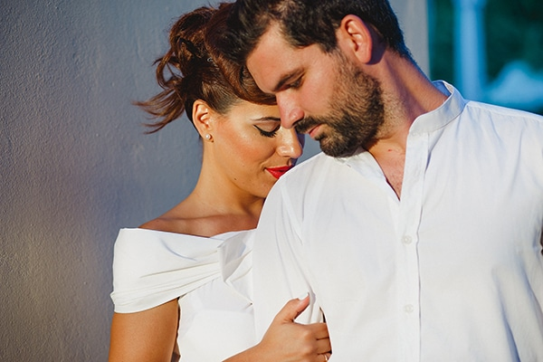 gorgeous-prewedding-shoot-11