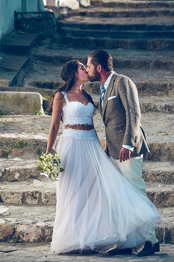 lovely-wedding-skyros-1