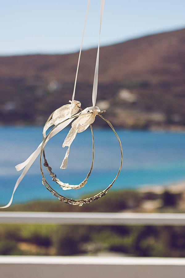 lovely-wedding-skyros-12