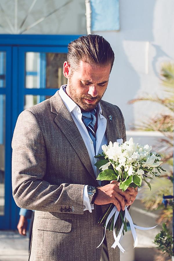lovely-wedding-skyros-14