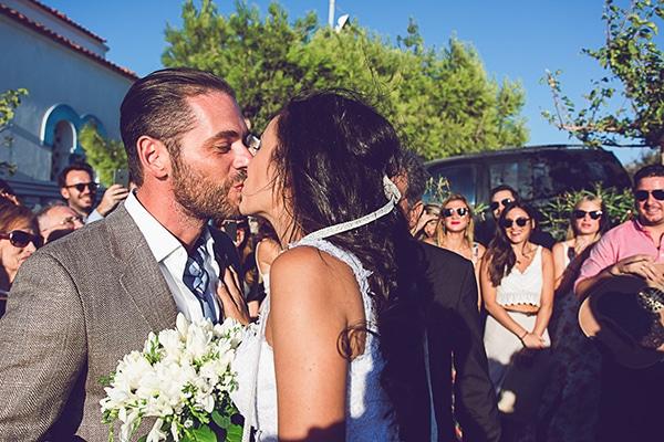 lovely-wedding-skyros-16