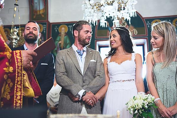 lovely-wedding-skyros-19