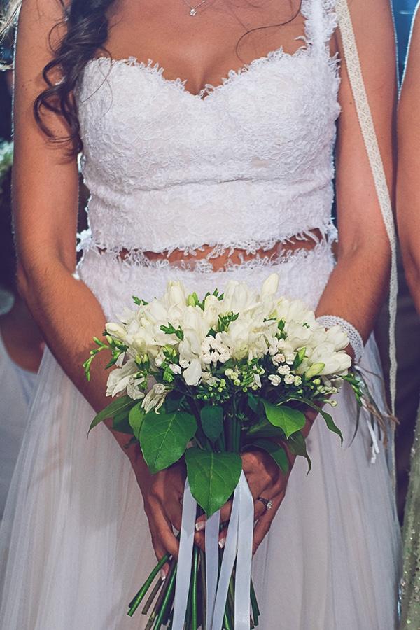 lovely-wedding-skyros-19x