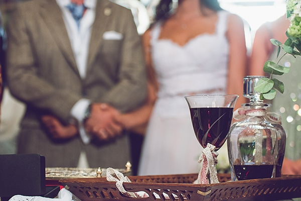 lovely-wedding-skyros-19z