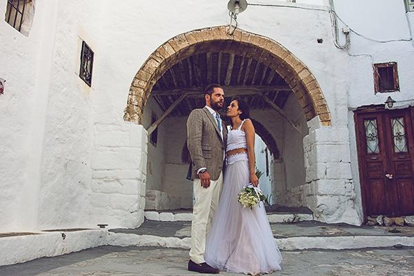 lovely-wedding-skyros-2