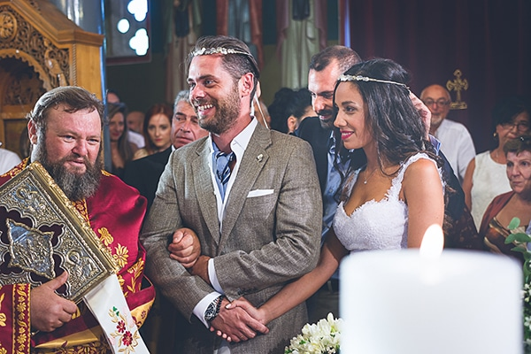 lovely-wedding-skyros-20