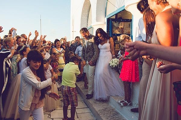 lovely-wedding-skyros-21