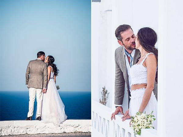 lovely-wedding-skyros-23Α