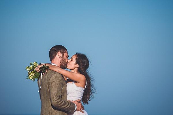 lovely-wedding-skyros-25