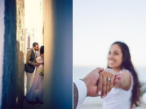 lovely-wedding-skyros-3Α
