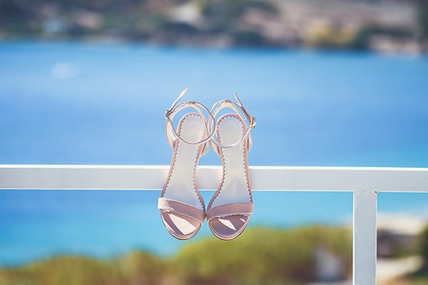 lovely-wedding-skyros-5