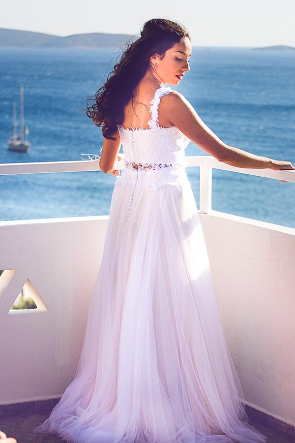 lovely-wedding-skyros-8