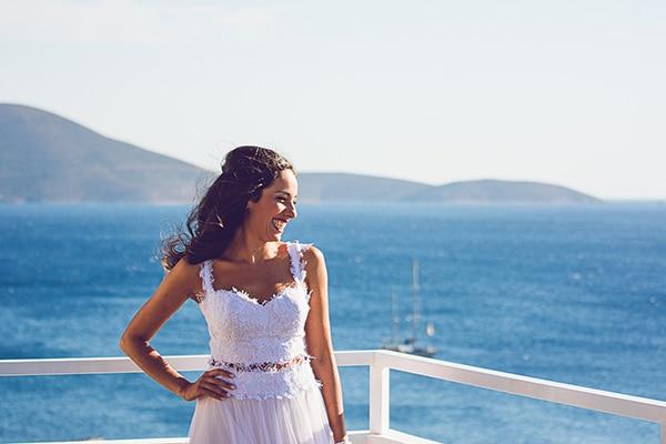 lovely-wedding-skyros-8x