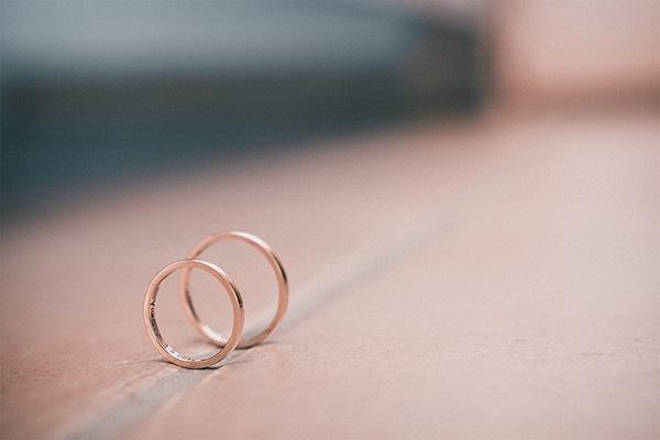 lovely-wedding-skyros-9