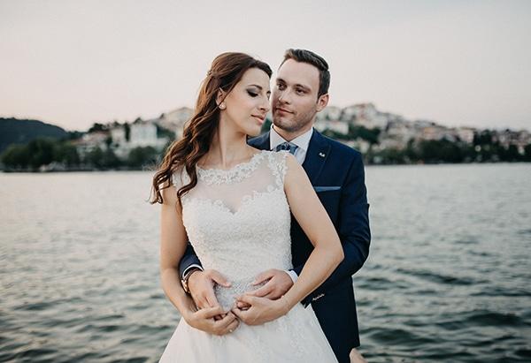 next-day-wedding-shoot-0