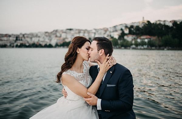 next-day-wedding-shoot-1