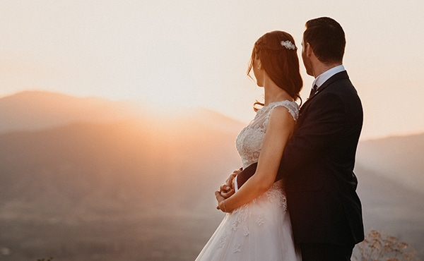 next-day-wedding-shoot-11
