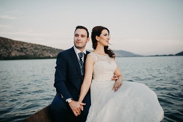 next-day-wedding-shoot-2
