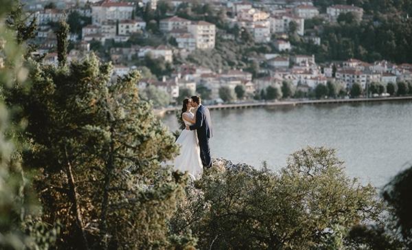 next-day-wedding-shoot-3