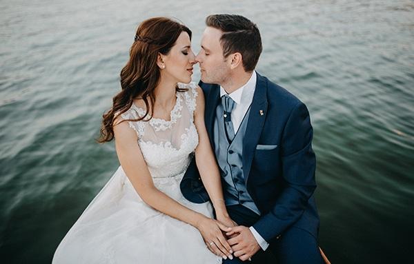 next-day-wedding-shoot-4