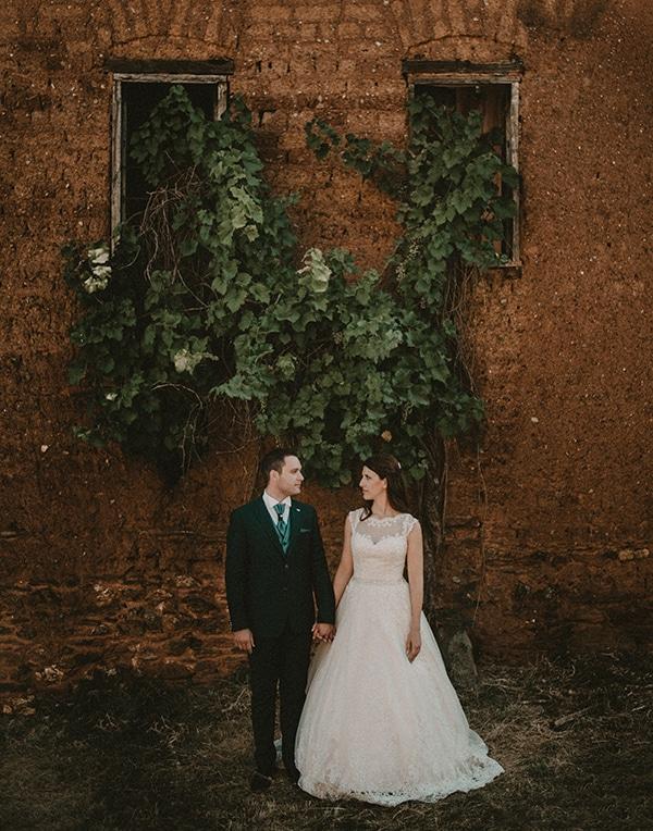 next-day-wedding-shoot-6