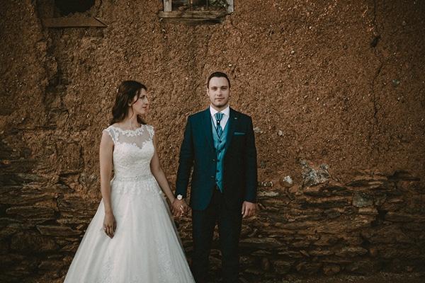 next-day-wedding-shoot-7