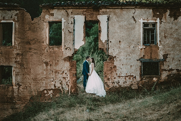 next-day-wedding-shoot-8