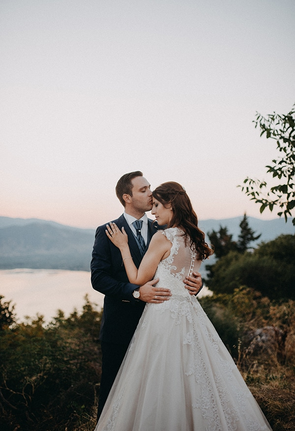 next-day-wedding-shoot-9