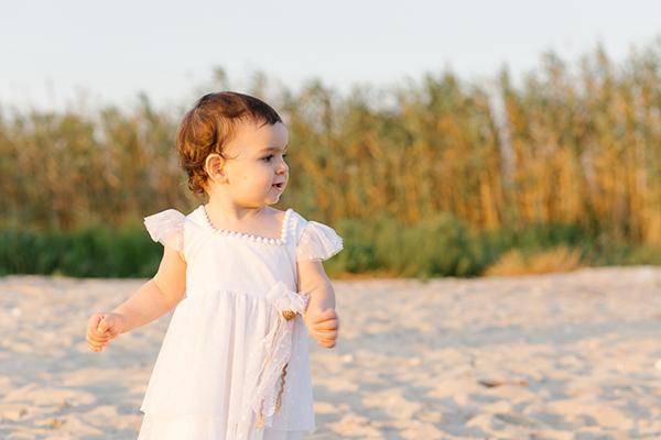 pretty-baptism-girl-thessaloniki-_1