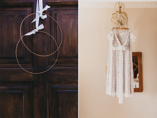 rustic-wedding-chios-13Α