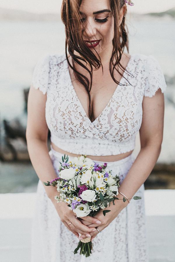 rustic-wedding-chios-2χ