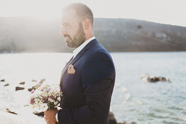 rustic-wedding-chios-22