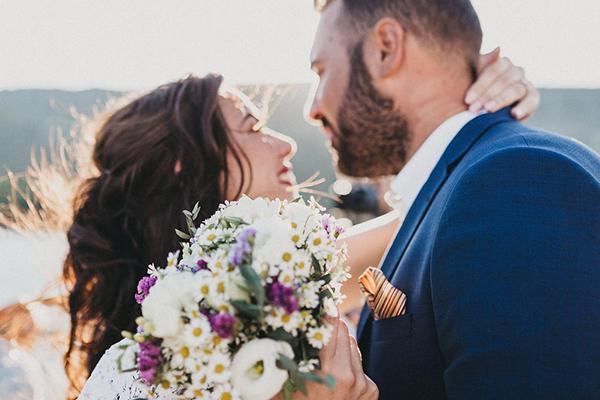 rustic-wedding-chios-24
