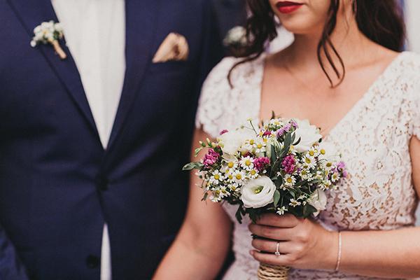 rustic-wedding-chios-26