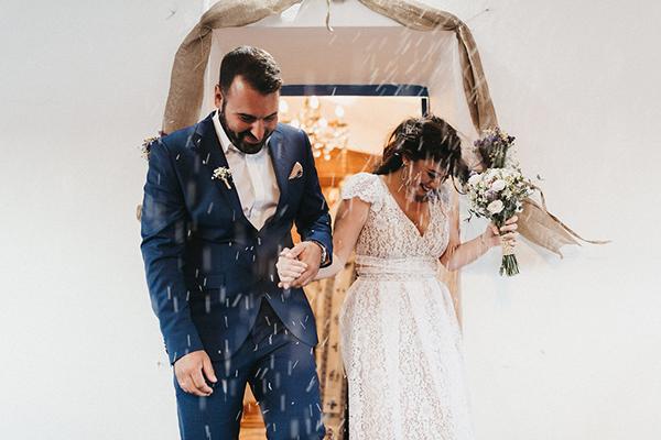rustic-wedding-chios-27