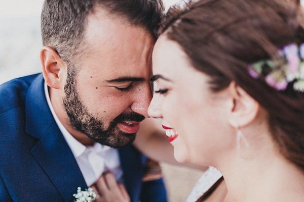 rustic-wedding-chios-32