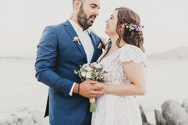 rustic-wedding-chios-33