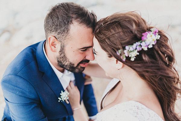 rustic-wedding-chios-34