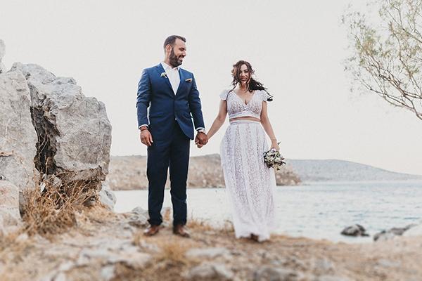 rustic-wedding-chios-4