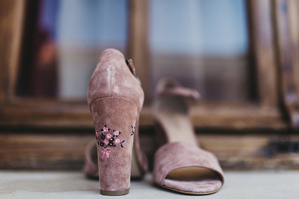 rustic-wedding-chios-5χ