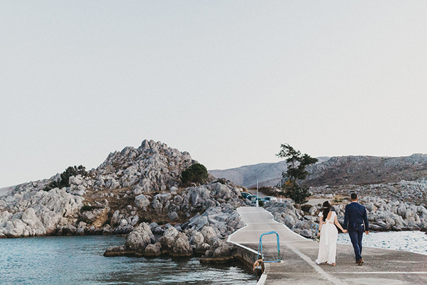 rustic-wedding-chios-5