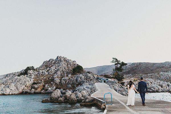 rustic-wedding-chios-5