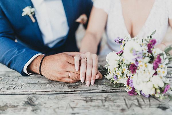 rustic-wedding-chios-5z