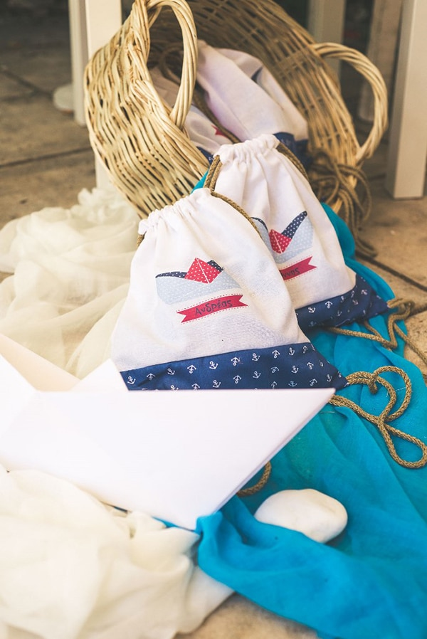 sea-inspired-baptism-ideas-5a