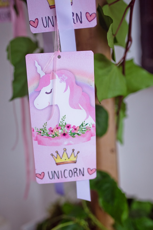 unicorn-baptism-ideas-1