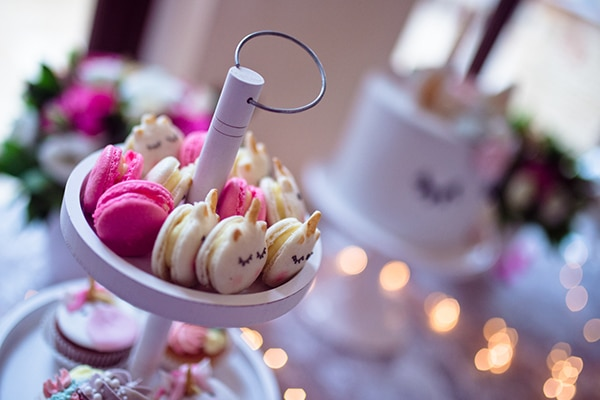 unicorn-baptism-ideas-7